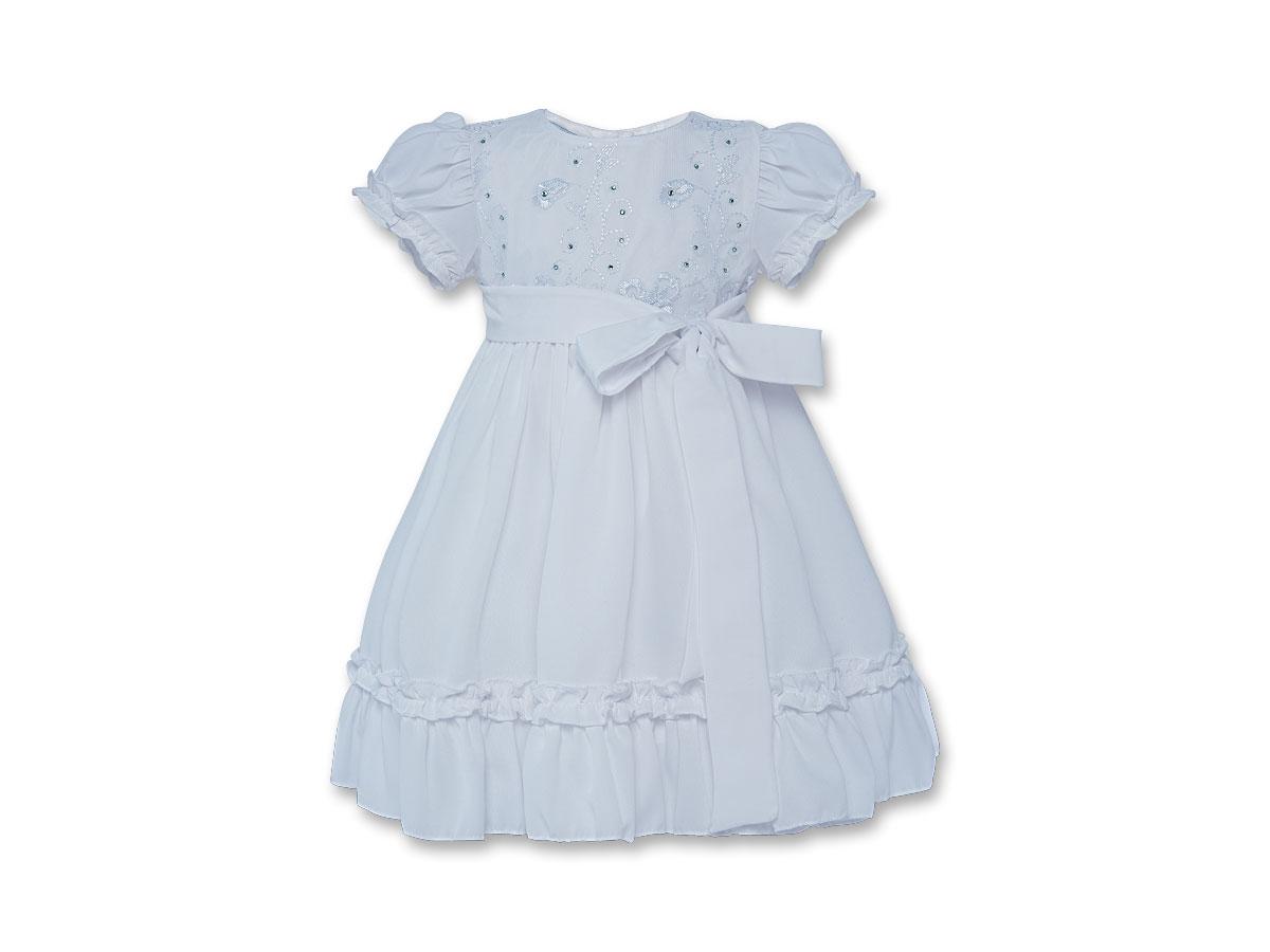 baby_6108